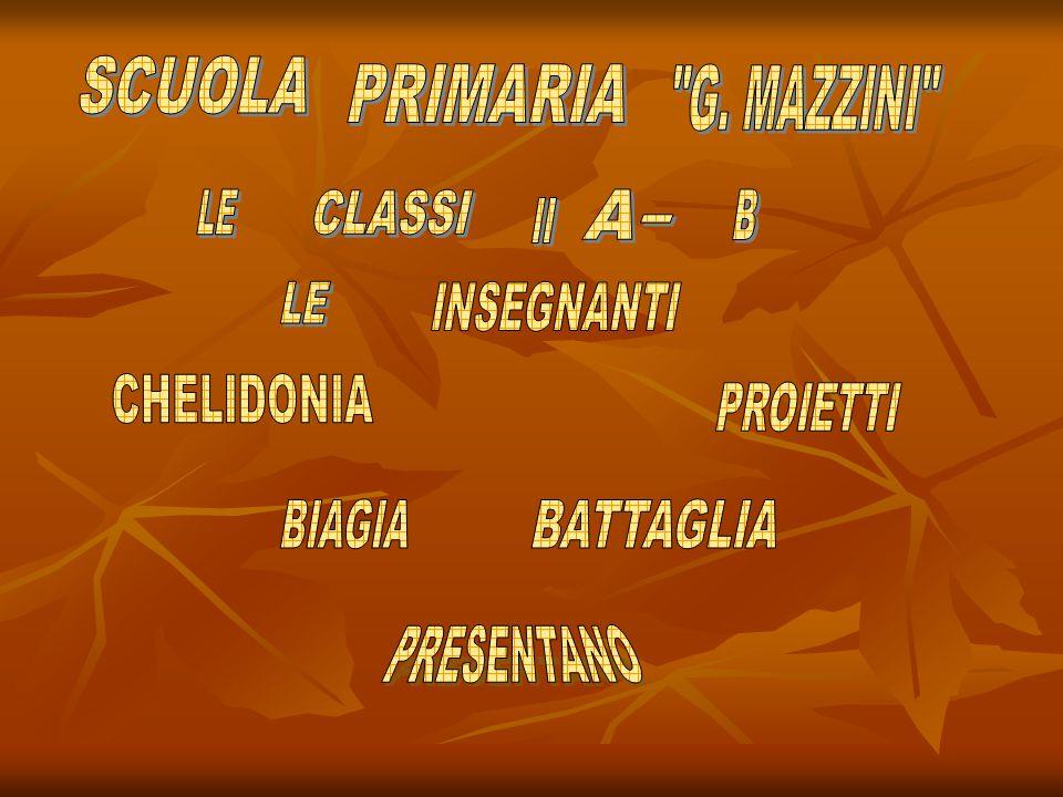 Il dottor Ambrosi De Magistris responsabile del Caseggiato Il geometra Daniele Montevergine assessore al decentramento