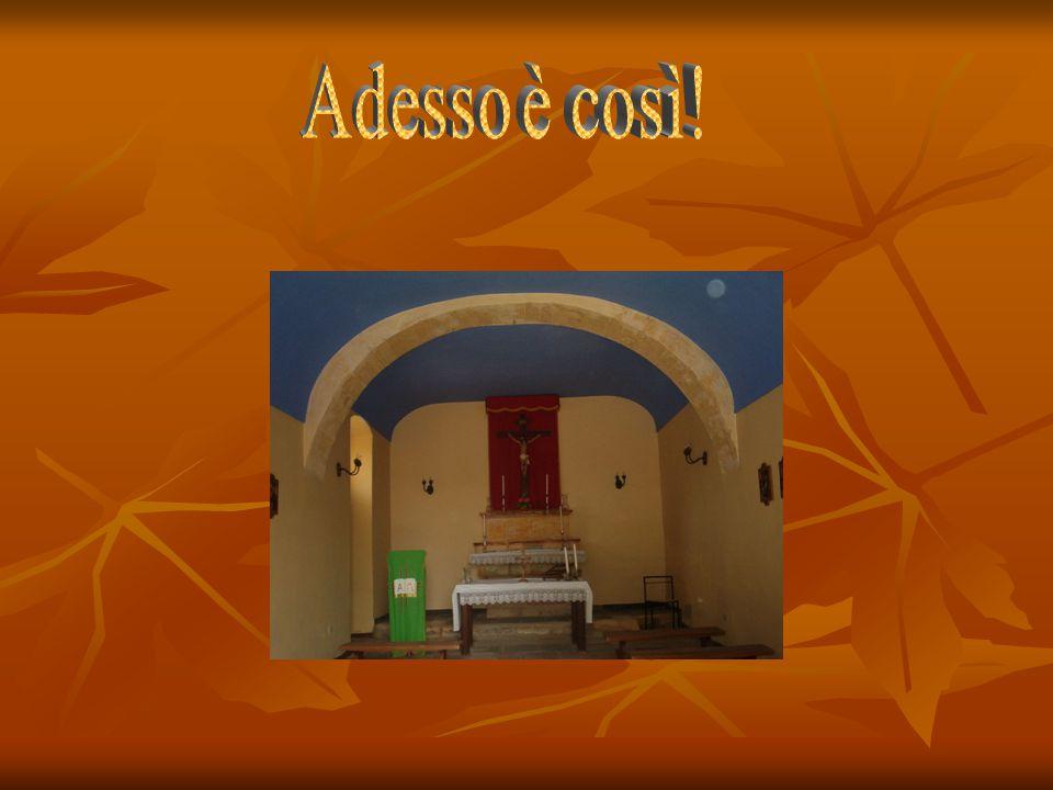 Attestato rilasciato alla sig.ra Concetta Arezzo da parte della Congregazione dei Sacerdoti del Sacro Cuore
