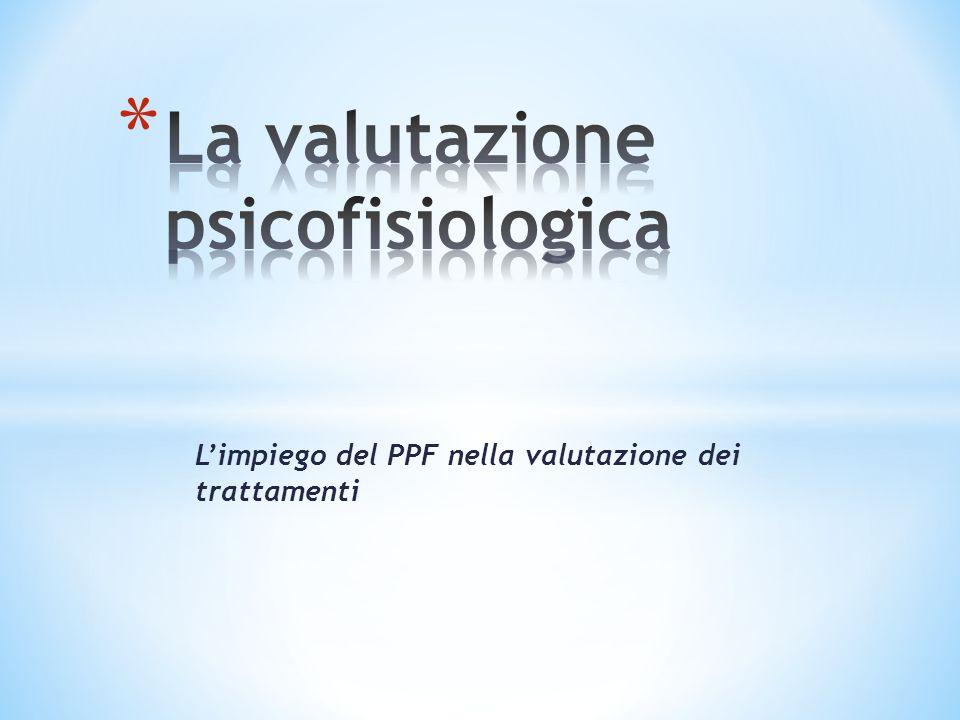 Pruneti, C., Giusti, M., Boem, A., Luisi, M.(2002).