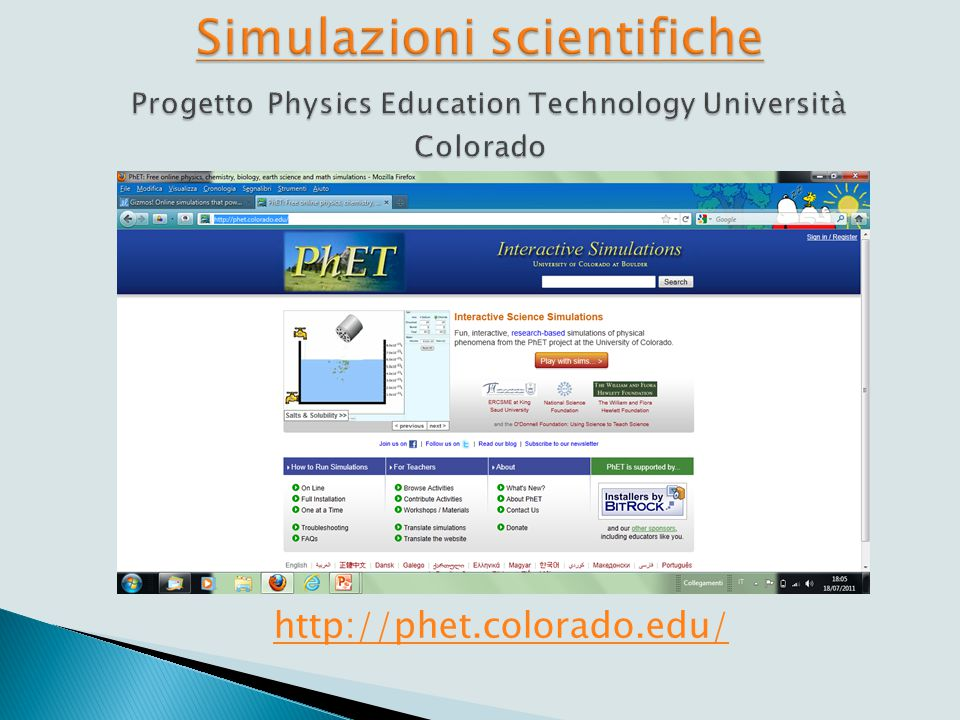 http://phet.colorado.edu/