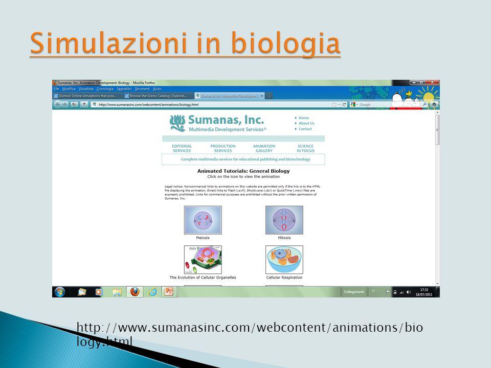 http://www.sumanasinc.com/webcontent/animations/bio logy.html