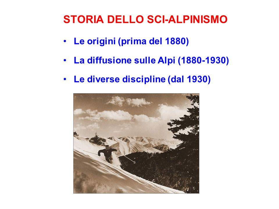 1897 - foto d'epoca della Traversata dell'Oberland Bernese Wilhelm Paulcke sotto il Finsteraarhorn 4275 m La diffusione sulle Alpi (dal 1880 al 1930) Seconda conquista delle Alpi