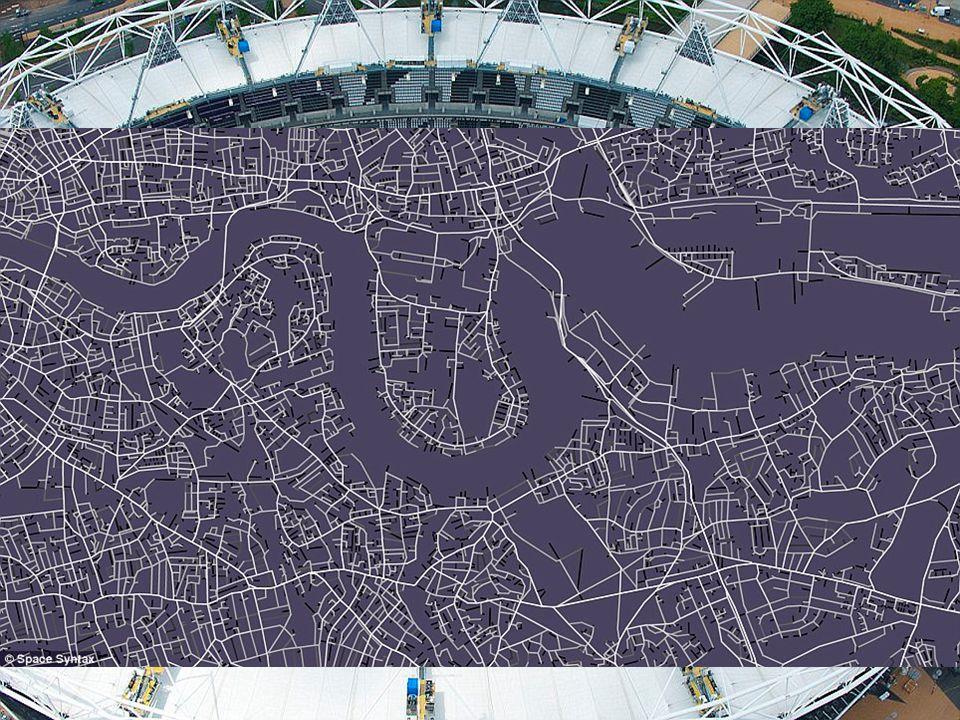 Londra, 27 luglio 2012