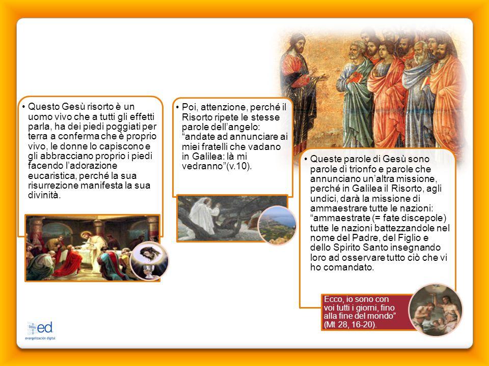 Lineamenta Sinodo 2005, 66 L'eucaristia è un sacramento dei vivi, cioè di coloro che godono dell'unione con Cristo e con la Chiesa .
