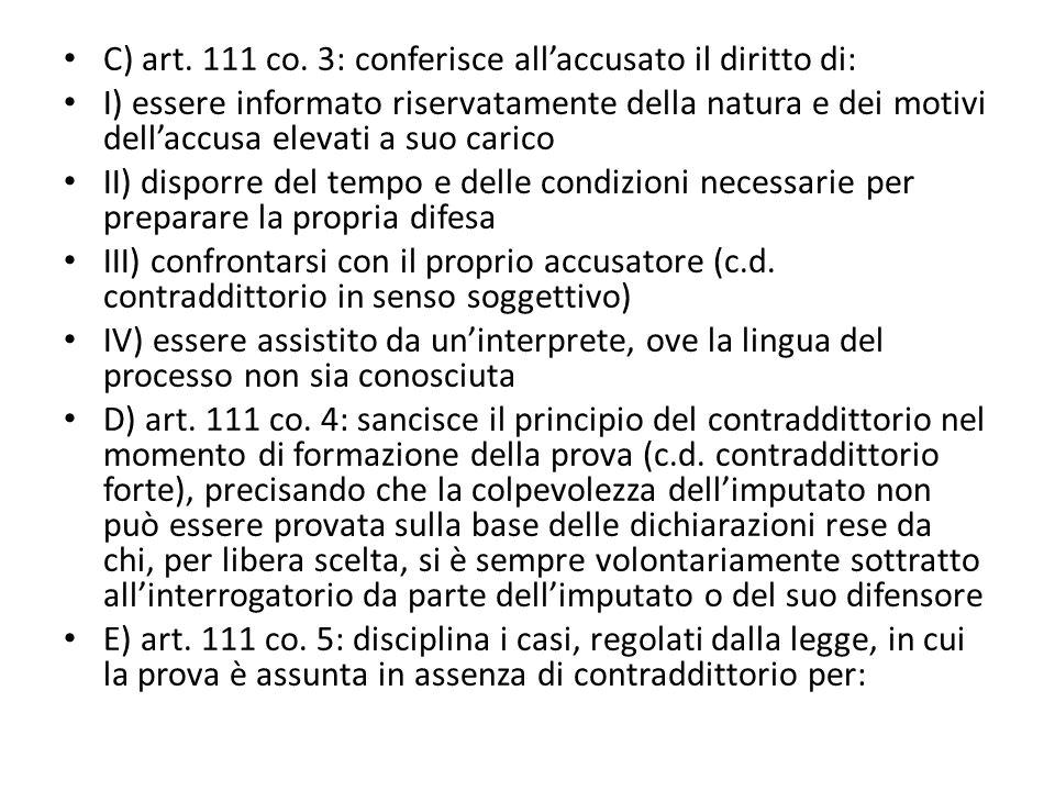C) art.111 co.