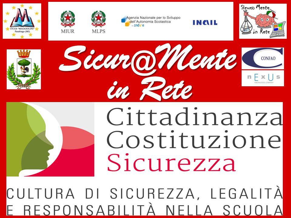 La classe 3C della scuola media di Via Diaz a Nerviano, coordinata dalla Prof.ssa Galimi ha partecipato al campionato di giornalismo Giornalisti di classe , indetto da Il Giorno con l'articolo