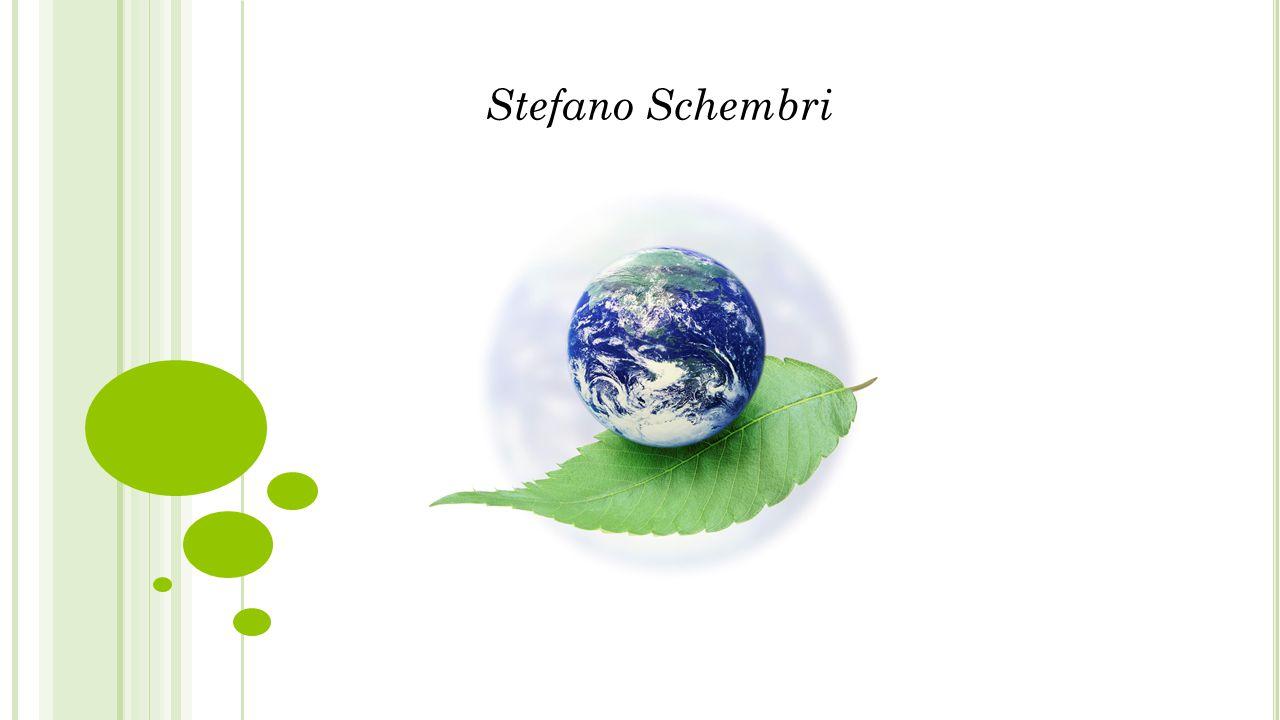 Stefano Schembri