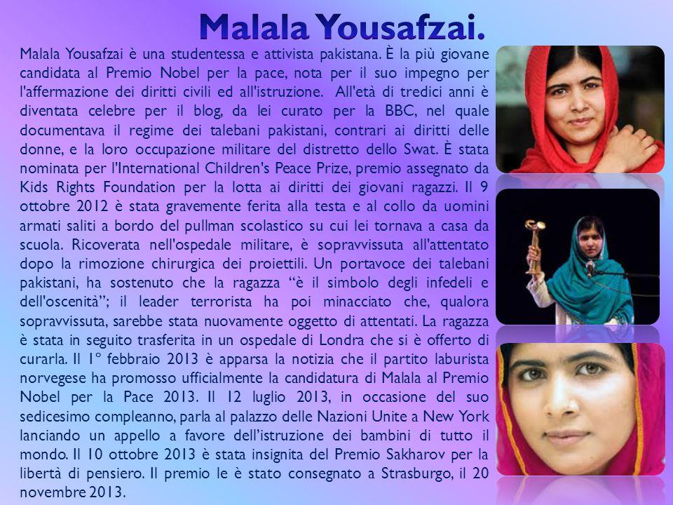 Con il governo dei talebani le donne vengono private di alcuni fondamentali diritti: Diritto all'educazione; Diritto al lavoro; Diritto a spostarsi; D