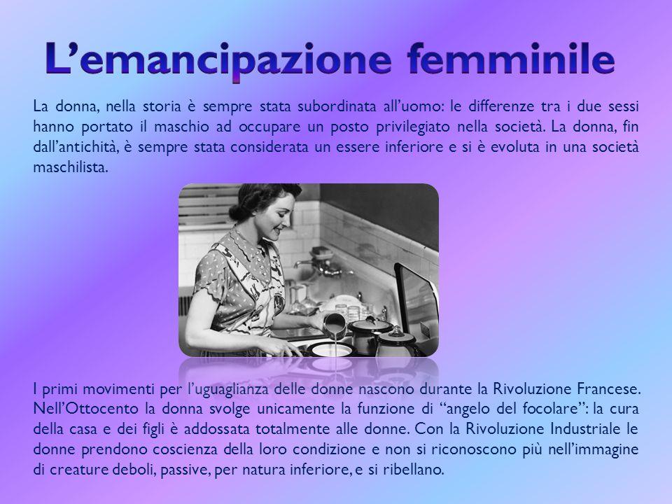 8 marzo 2014 I.P.S.C. Mirabella Eclano