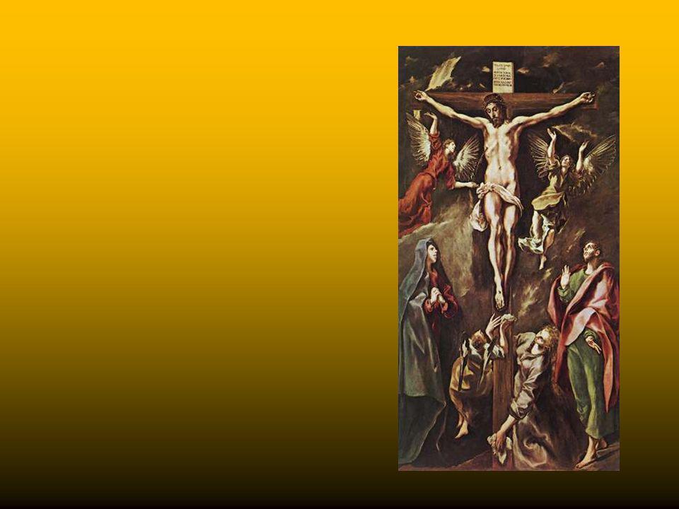 Più spesso, come vedremo, attorno alla figura di Cristo, furono raffigurati diversi personaggi storici o elementi emblematici significativi.