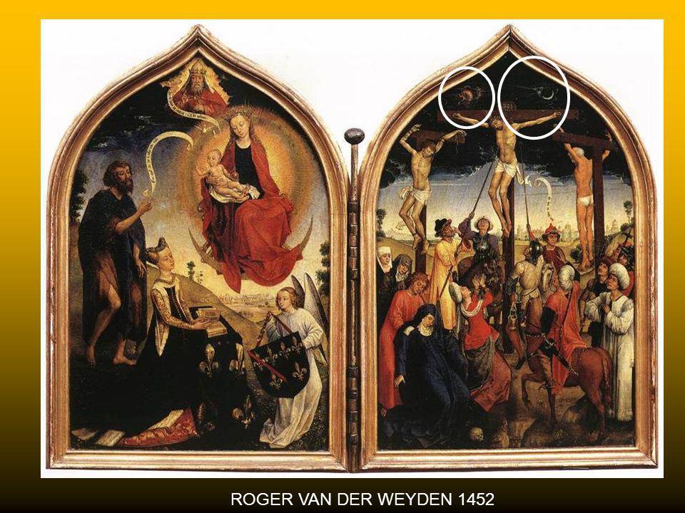 BRAMANTINO 1520