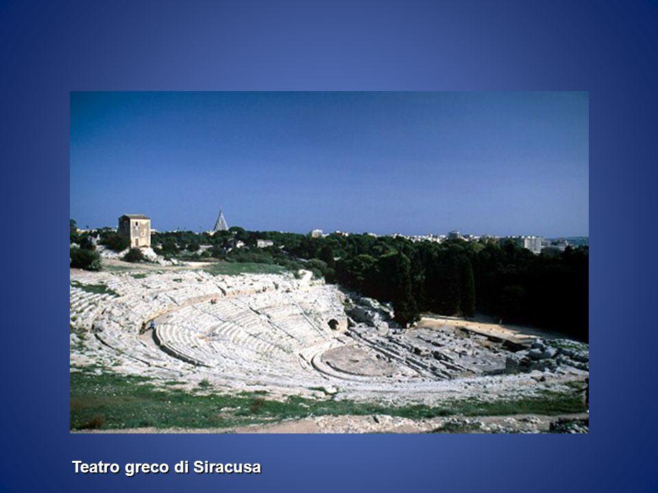 Teatro greco romano di Taormina Teatro greco romano di Taormina