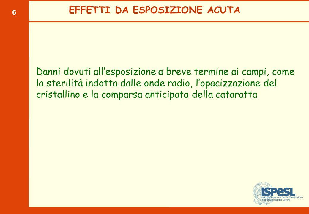 37 www.elettra2000.it