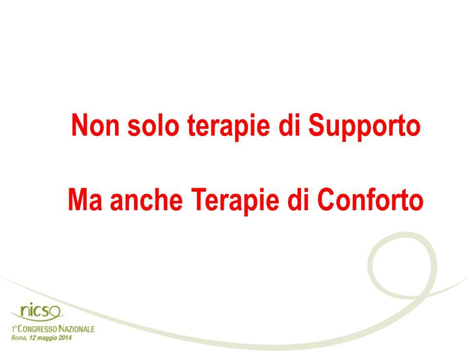 Beatrice Lorenzin Un TripAdvisor degli ospedali italiani e i cittadini potranno scegliere l eccellenza Il ministro: Servirà anche a razionalizzare le risorse.