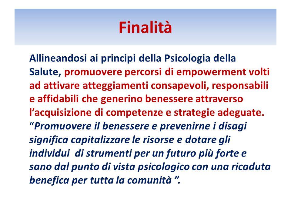 I.C. COMPRENSIVI COINVOLTI 1.I.C. MONTESANVITO Scuola Media D.