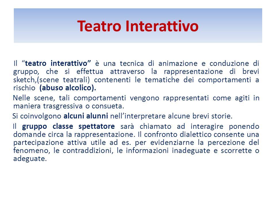 Circle time Espressione inglese, letteralmente tempo del cerchio E' un metodo di lavoro, ideato dalla Psicologia Umanistica negli anni 70, considerato una delle metodologie più efficaci nell educazione socio-affettiva.