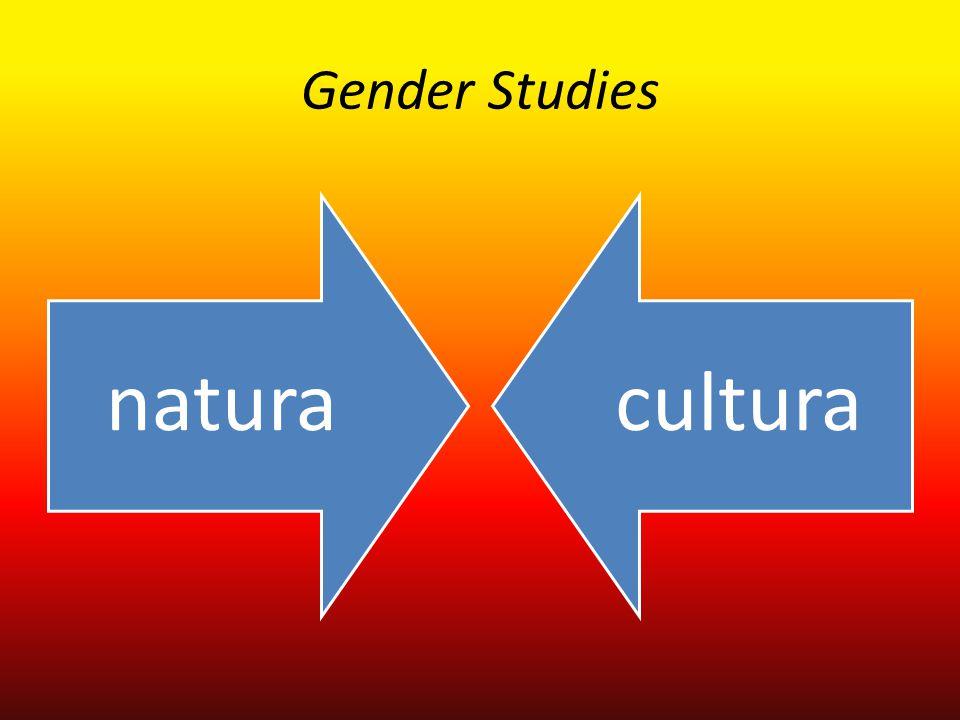 Gender Studies Filosofia femminista Linea esistenzialista Linea psicanalitica Linea socio-politica Emancipazione sociale Teologia femminista Emancipazione sociale