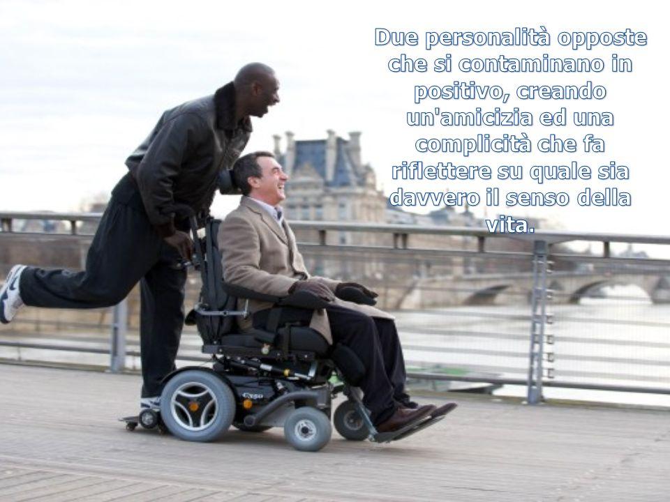 PACE Senza egoismo, Senza cattiveria e rancore, Senza distinzione né di razza né di colore.