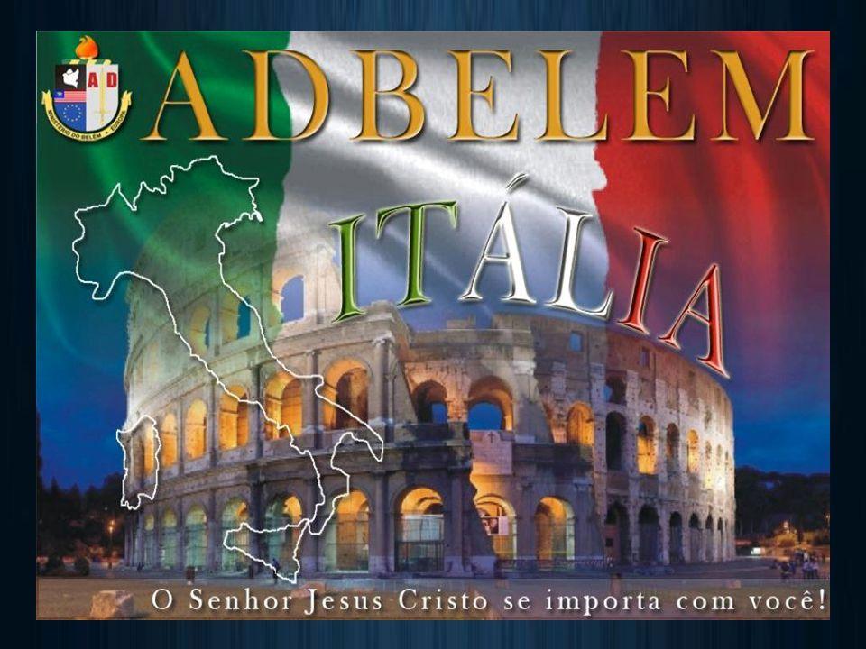 Fratelli d'Italia, L'Italia s'è desta; Dell'elmo di Scipio S'è cinta la testa.