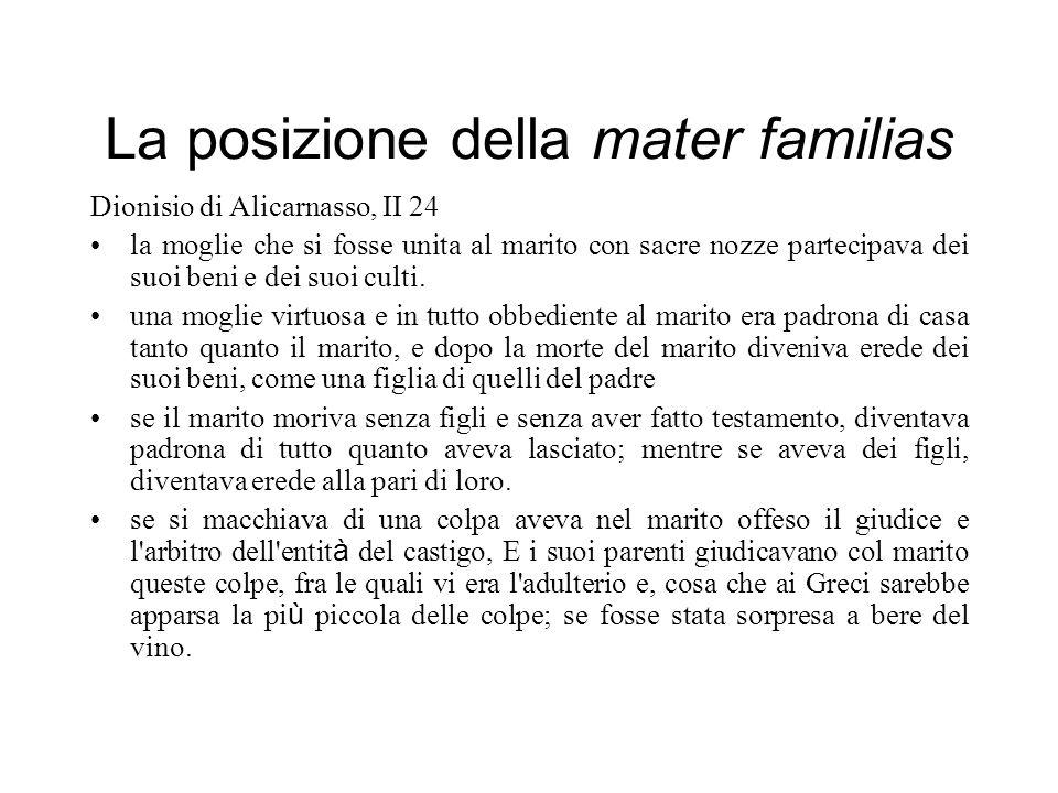 Plinio il Vecchio, Storia naturale VII, 59-60.