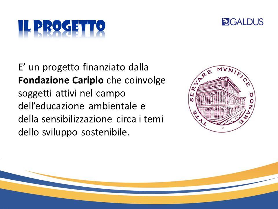Sono state effettuate inoltre visite alle centrali di Cassano, di Trezzo e di Brescia.