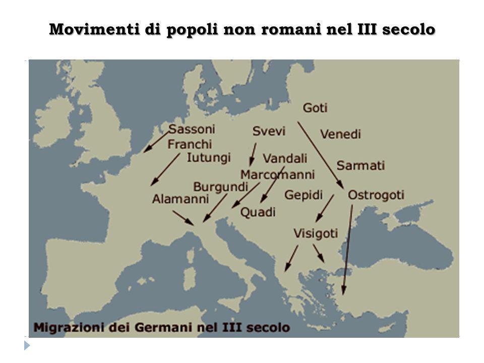 Attila in Italia Attila in Italia.