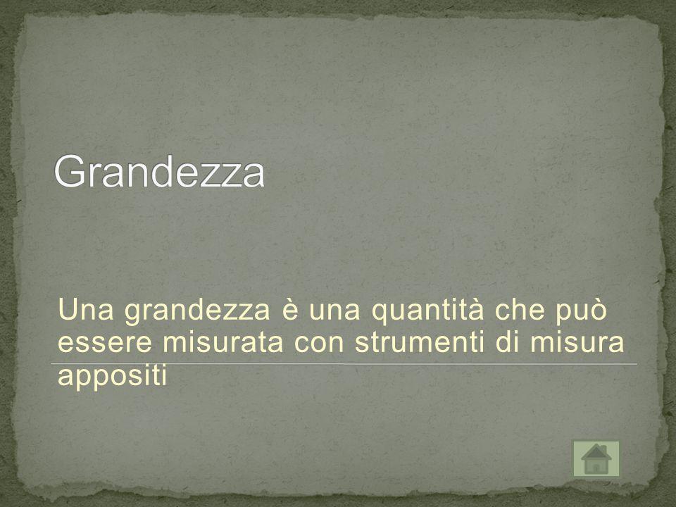 Fabiola Gianotti nata a Roma il 29 ottobre 1962 è una fisica italiana.