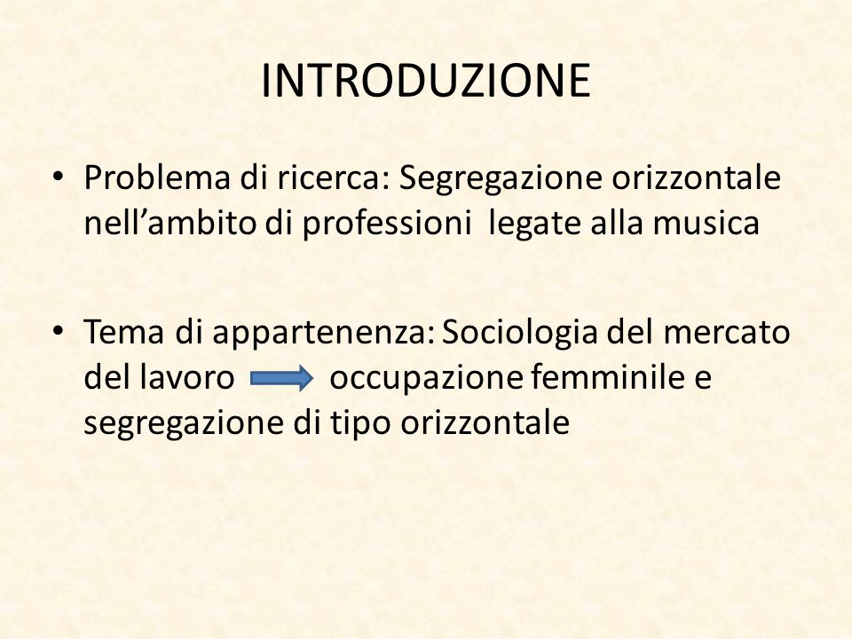 BIBLIOGRAFIA Abeles, H., Porter, S.Y. (1978). The Sex- Stereotyping of Musical Instruments.