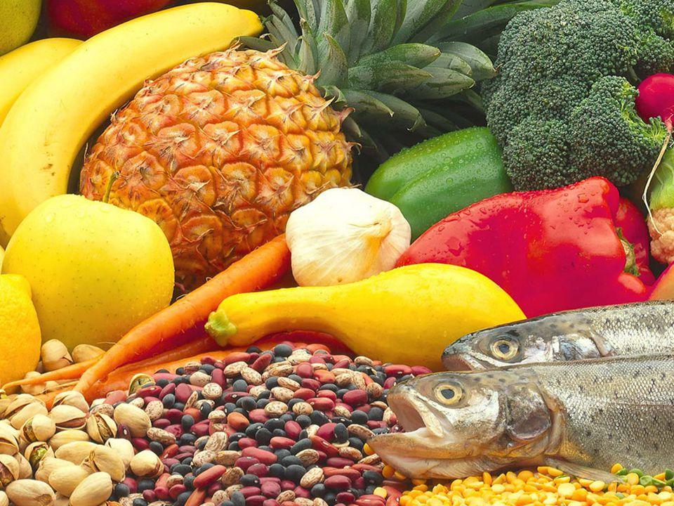 A RGOMENTI : Introduzione all' alimentazione la piramide alimentare le proprietà degli alimenti Alimentazione e nutrizione Alimenti energetici, plastici e regolatori L' acqua I principi nutritivi Disturbi alimentari