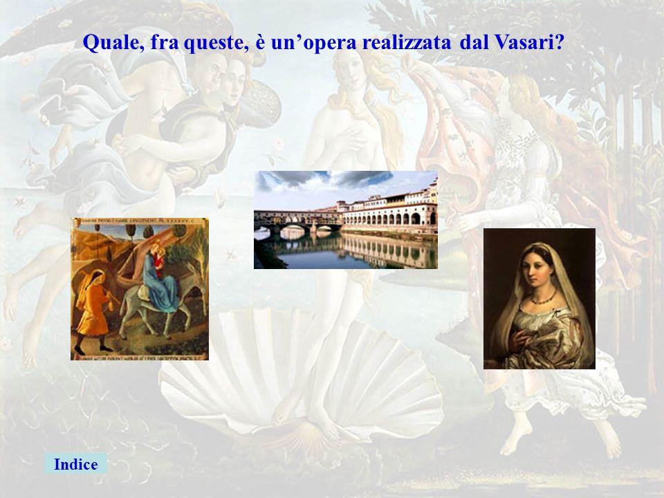 raffaellogiusta Quale, fra queste, è un'opera realizzata da Raffaello? La primavera Botticelli Firenze La cappella dei magi Benozzo Firenze La scuola