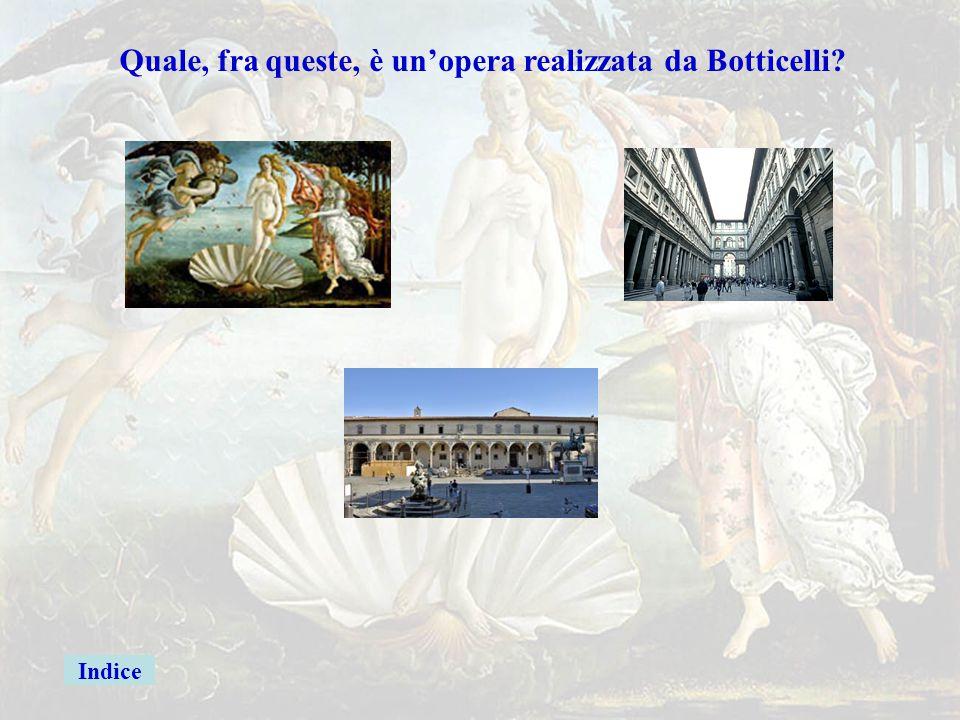 Vasarigiusta Quale, fra queste, è un'opera realizzata dal Vasari? Fuga in Egitto Beato Angelico Firenze Corridoio Vasariano Vasari Firenze La velata R