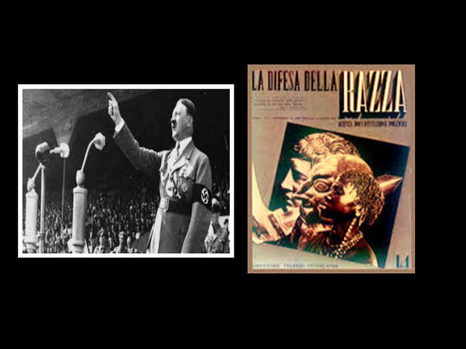 ..ma perché proprio gli ebrei? Nel XX secolo, in Russia, fu diffuso dalla polizia segreta zarista, un falso documento nel quale si dichiarava la volon