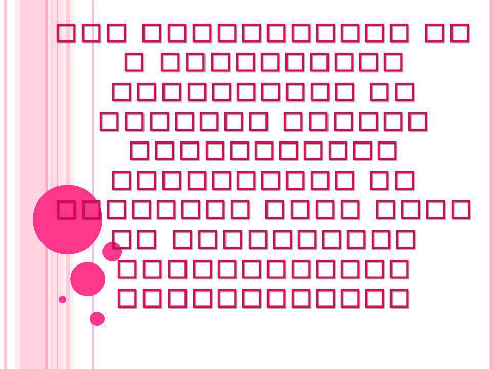 Crescente interesse verso il funzionamento adattivo sociale dei bambini con disabilità intellettive da lievi a borderline ( MBID )  assenza di validi strumenti per la sua misurazione Inizialmente nelle persone con disagi intellettivi ( MBID ) venivano presi in considerazione solo : funzionamento intellettivo e QI Negli ultimi due decenni il funzionamento adattivo sociale è riconosciuto come una caratteristica chiave del MBID