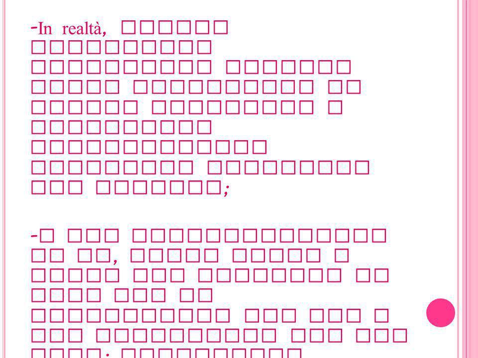 - In realtà, queste situazioni presentate tramite video dimostrano di essere correlate a situazioni problematiche realmente osservate dai bambini ; - M van Nieuwenhuijzen et al, hanno messo a punto una batteria di test per la misurazione del SIP e dei precursori del SIP come : inibizione, memoria di lavoro, assunzione di prospettiva, riconoscimento dell ' emozione e interpretazione di situazioni in generale  la batteria di test varia da situazioni con poche info a situazioni con molte info ( chiare o ambigue )