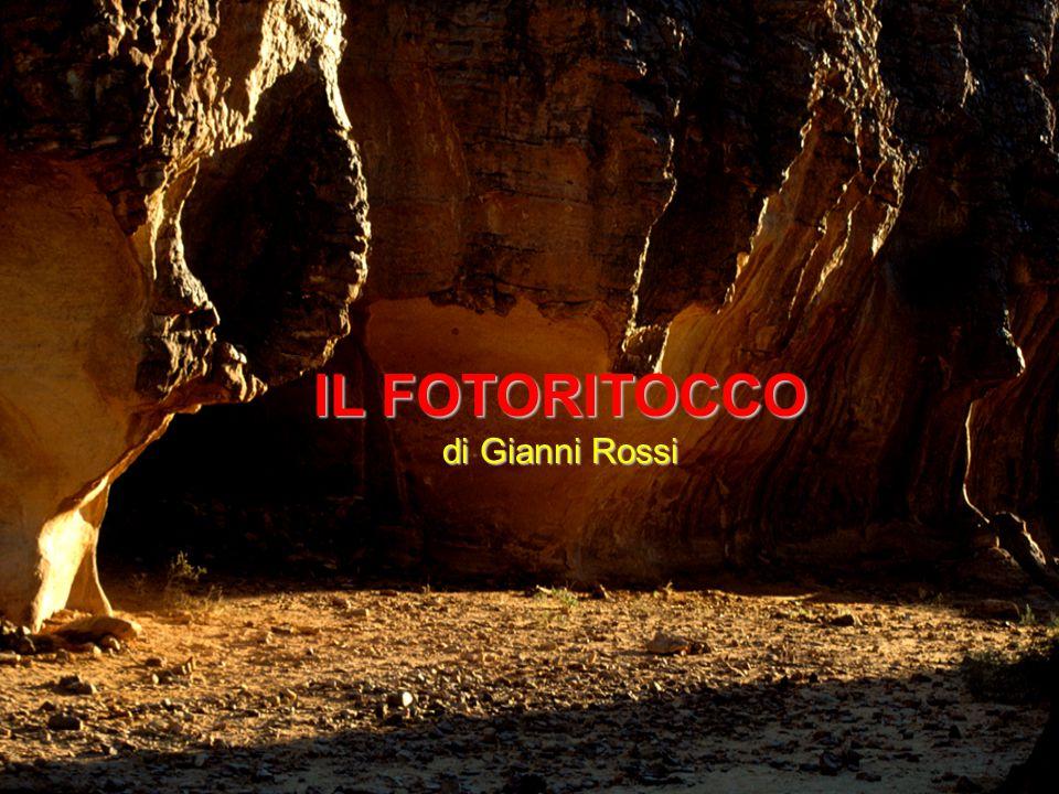 b) RIPULIRE LE IMMAGINI: - FILTRO DISTURBO/POLVERE E GRANA - STRUMENTO TIMBRO CLONE E STRUMENTO TOPPA - STRUMENTO PENNELLO CORRETTIVO AL VOLO Esempio Cristo RITOCCARE LE IMPERFEZIONI - 2 Timbro Toppa