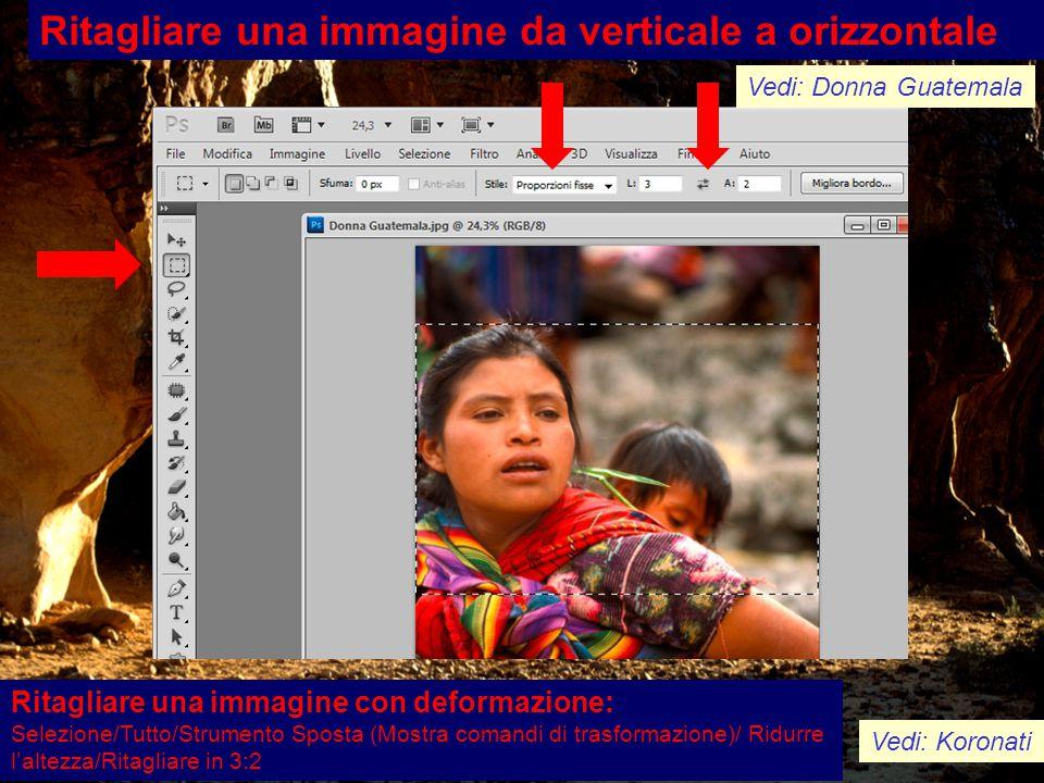 RISOLUZIONE FORMATO 4:3 800 x 600 pixel (per posta elettronica) 1024 x 768 pixel (minimo per risultato accettabile) 1920 x 1440 FORMATO 16:9 1280 x 720 pixel 1920 x 1080 pixel 1920 x 1080 pixel