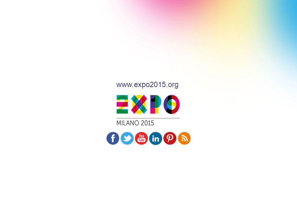 www.expo2015.org
