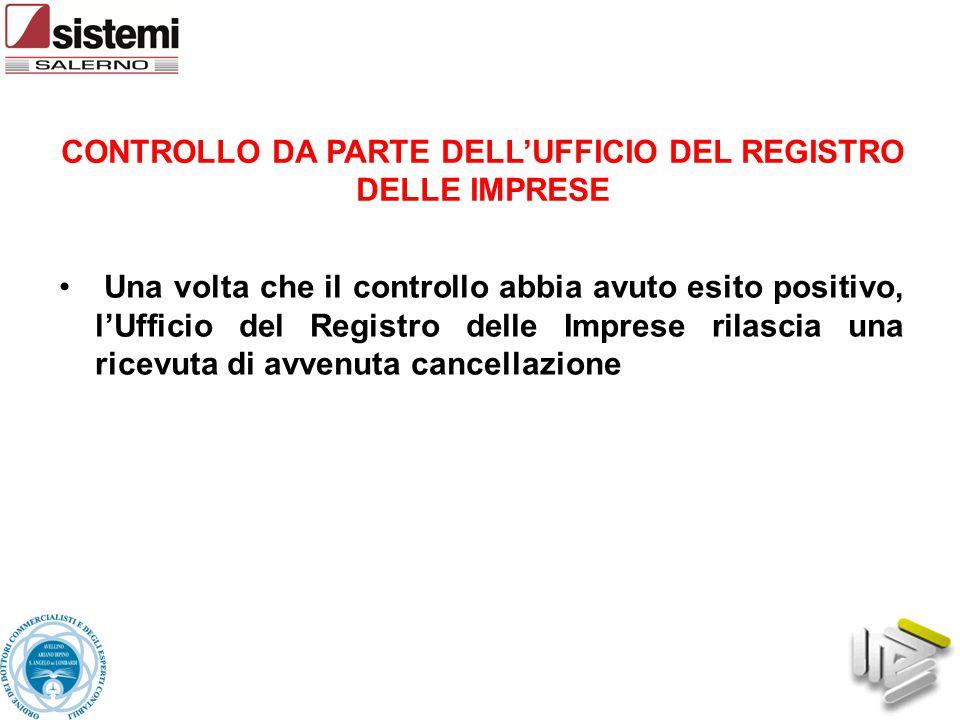 ESTINZIONE DELLA SOCIETÀ E D.LGS.N. 231/2001 Il D.lgs.