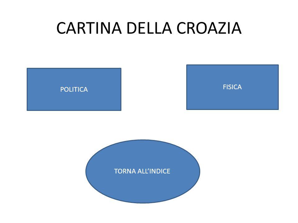 CARTINA FISICA TORNA ALL'INDICE