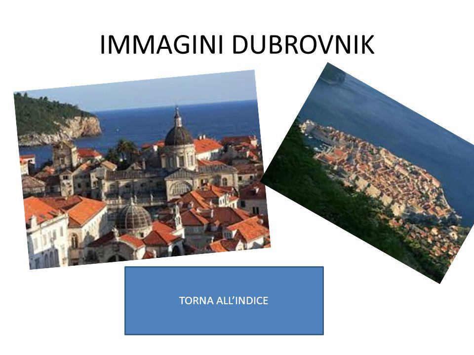 POSIZIONE È situata nell'Europa Balcanica a nord est, fino al 1991 era stata una delle Repubbliche Federali della iugoslavia TORNA ALL'INDICE