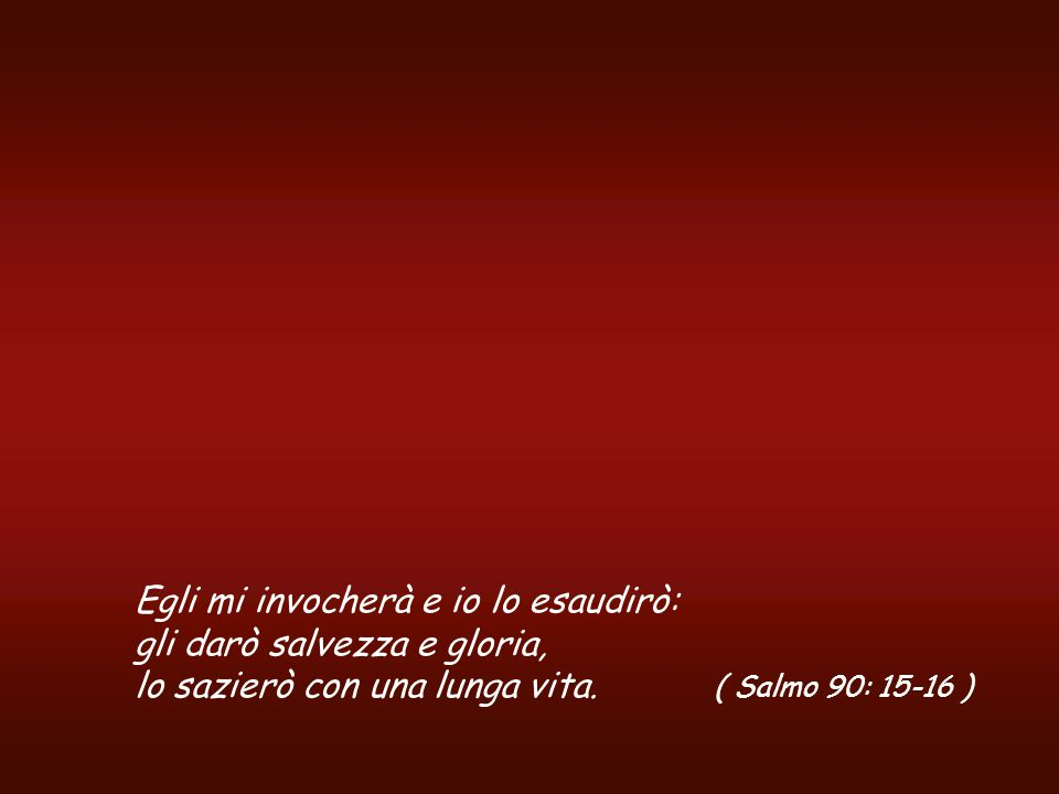 ( Dal vangelo secondo Matteo ) Mt 4, 1-11 In quel tempo, Gesù fu condotto dallo Spirito nel deserto, per essere tentato dal diavolo. Dopo aver digiuna