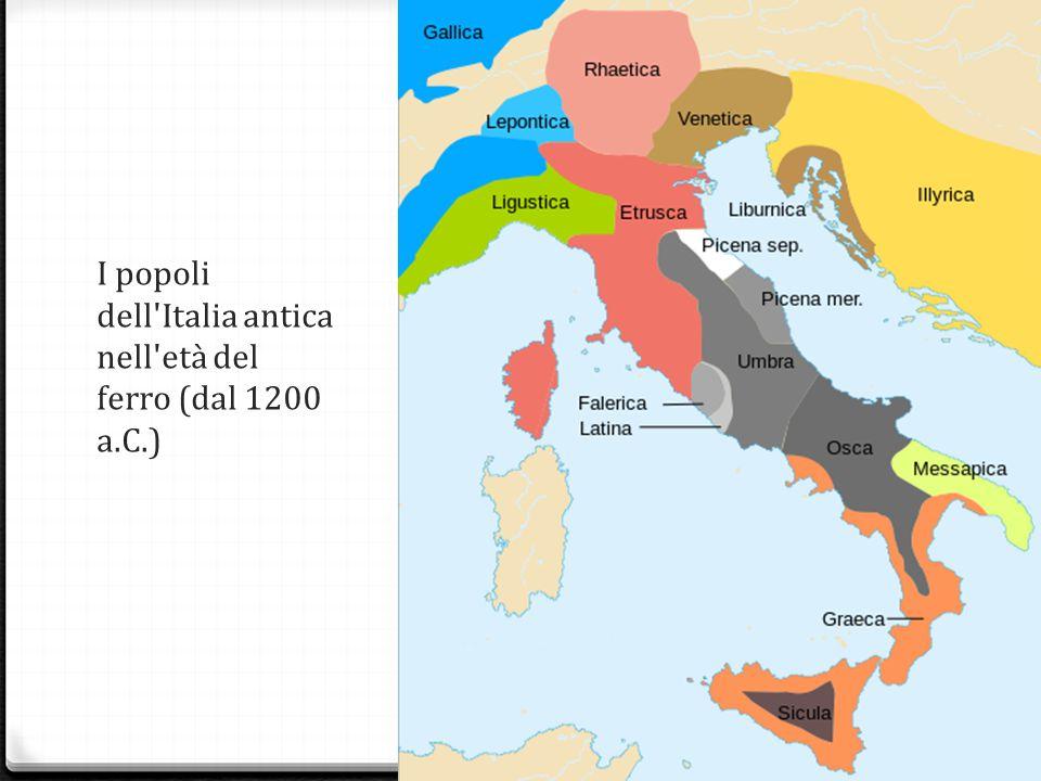Il latino non era unico e indifferenziato LATINO LETTERARIO CLASSICO (100 a.C.