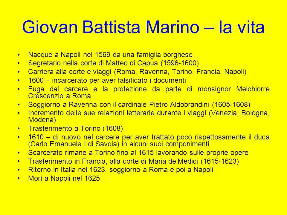 Bibliografia Balboni P.E., Cardona M., Storia e testi di letteratura italiana per stranieri, Perugia, Guerra Edizioni, 2004.