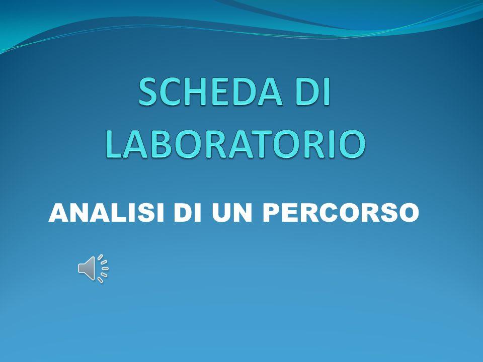 ICS Gioia Sannitica Scuola Secondaria di I grado Alunni: Landino Vittorio e Di Chello Antonio Prof.ssa: Maria Colombo D'amico Classe: II A Anno scolastico: 2013-2014