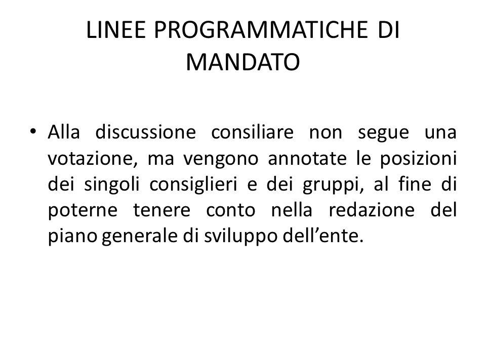 EQUILIBRI DI BILANCIO EQUILIBRIO MOVIMENTO DI FONDI FINANZIARI ENT.