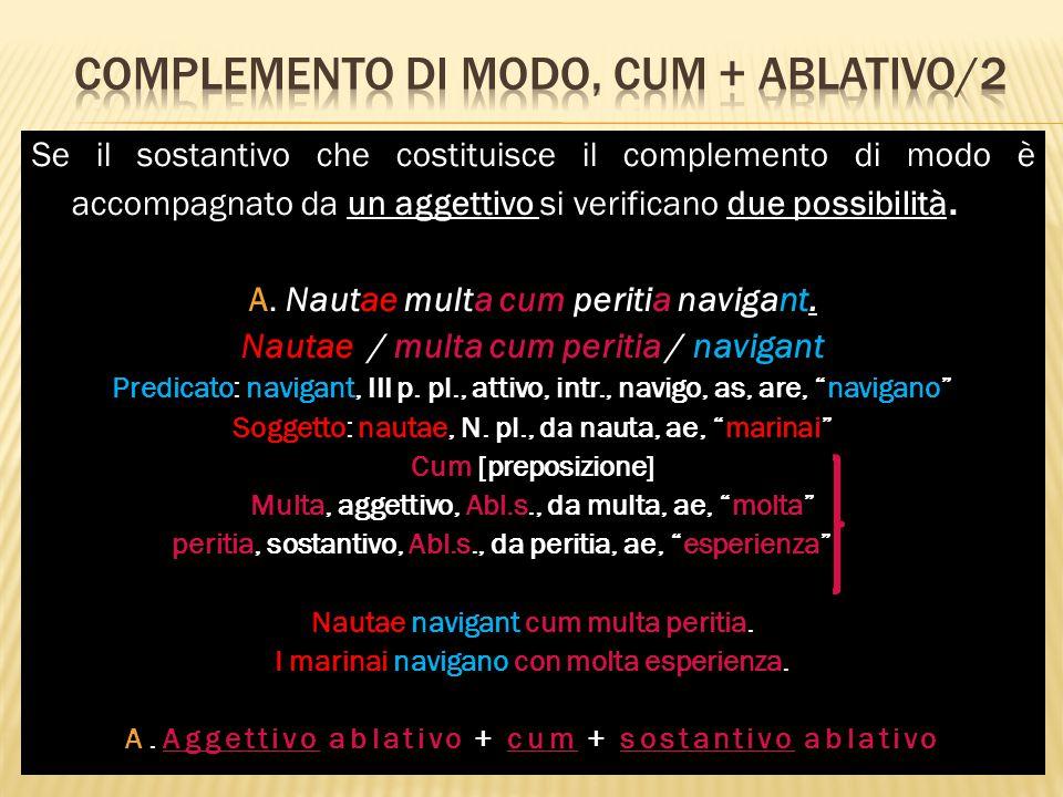 B.Constantia et disciplina athletae magnas victorias reportant.