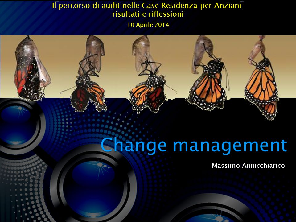 32 Navigation Leadership Enablement Ownership Tempo Performance Pianificazione Implementazione Messa a regime