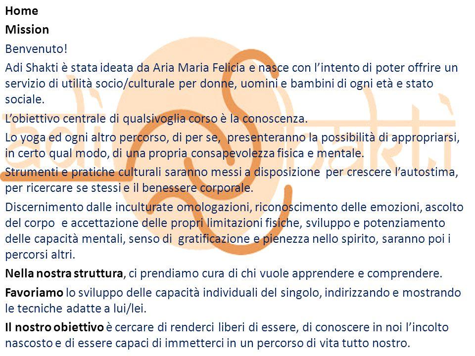 DANZE DEL SUD ITALIA Dalla pizzica salentina alla tarantella del Gargano, dalla tarantella montemaranese (rif.