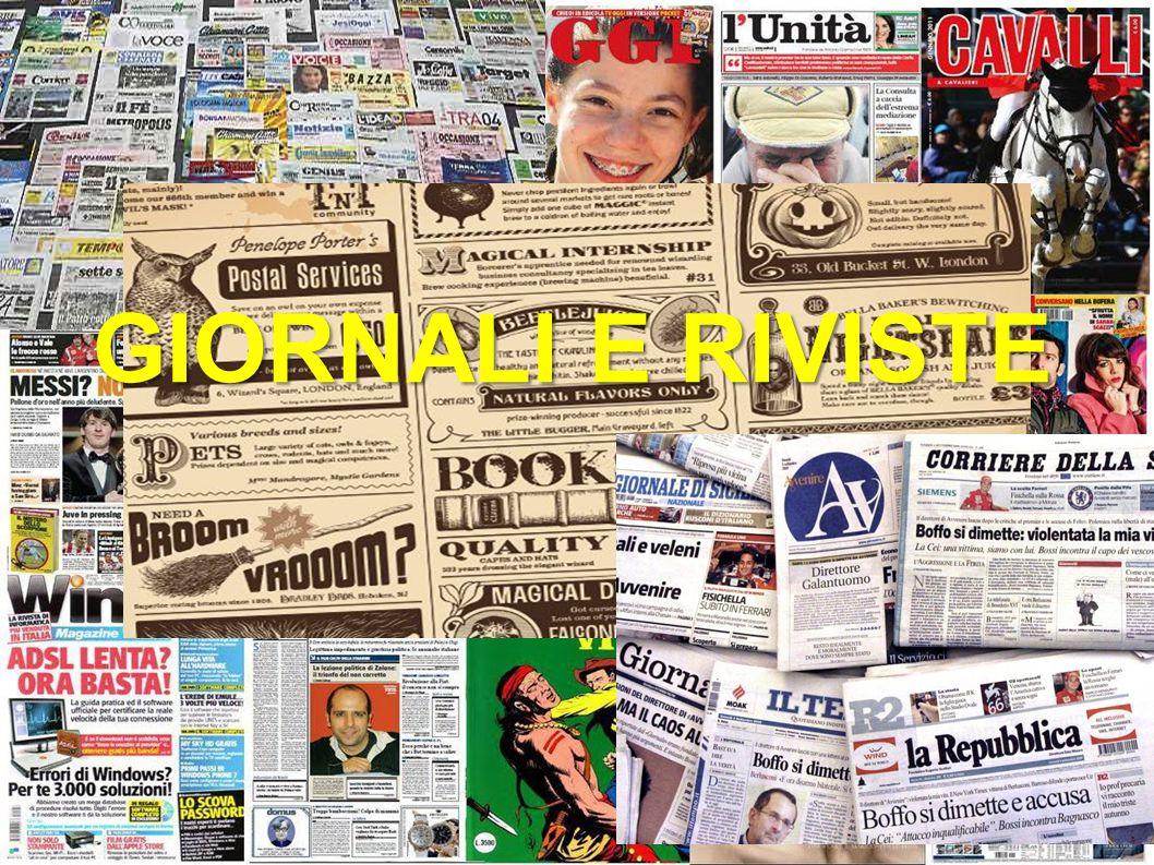 LA PUBBLICITA' E' L'ANIMA DEL COMMERCIO Una buona politica di promozione deve prevedere almeno sei canali pubblicitari per più campagne, tenendo sempr