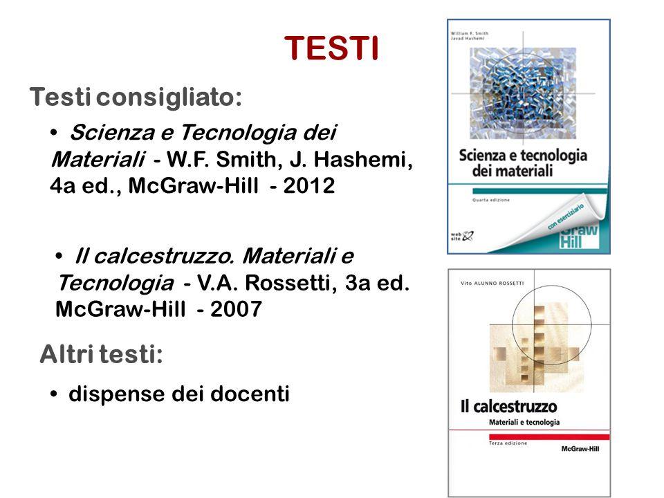 L'esame finale è scritto e orale La prova prevede esercizi e domande di teoria.